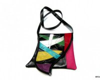 Handbag Ella Colourful